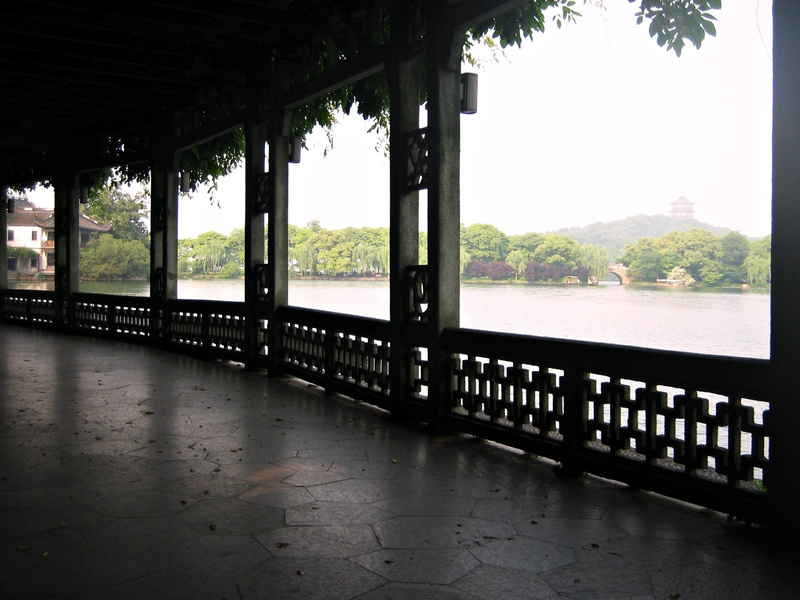 Hangzhou_HuagangPark_006