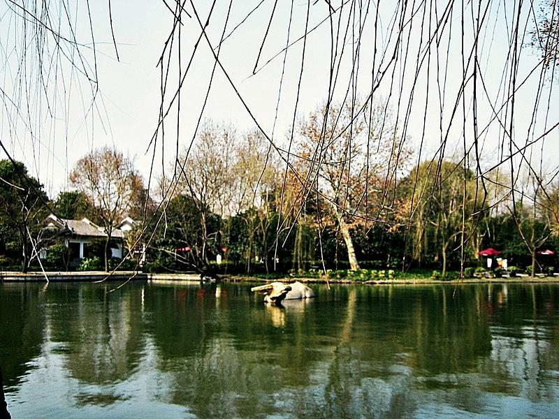 Hangzhou_LocalNessie
