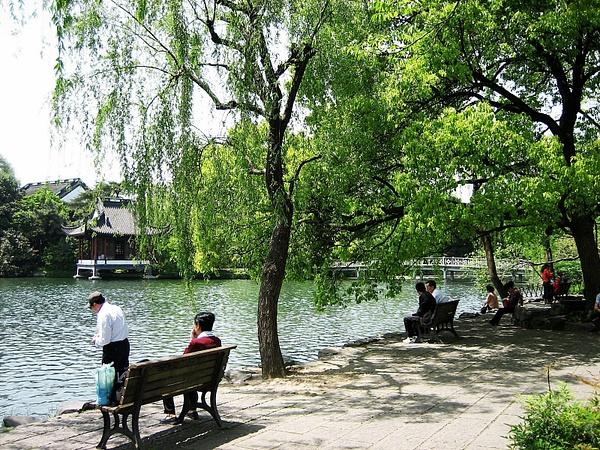 Hangzhou_SuDamm_012 by StefsPictures