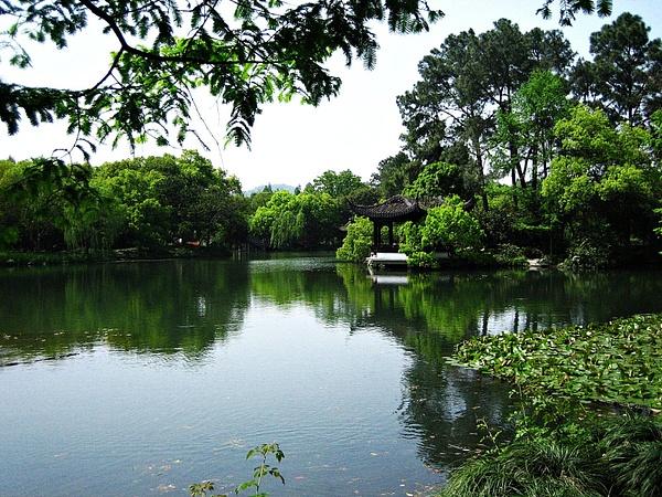 Hangzhou_SuDamm_035 by StefsPictures