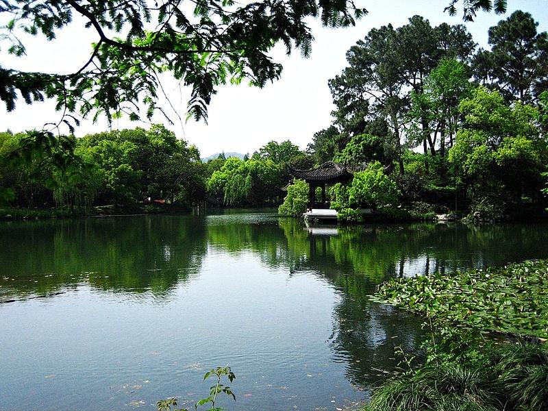 Hangzhou_SuDamm_035