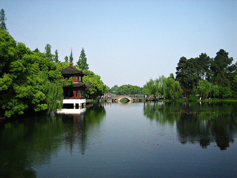 Hangzhou_SuDamm_046