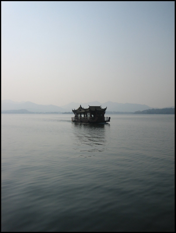 Hangzhou_Westlake_005