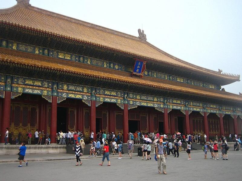 Beijing_ForbiddenCity_037