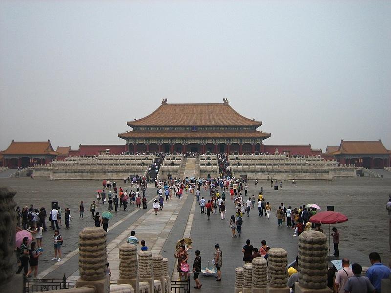 Beijing_ForbiddenCity_032