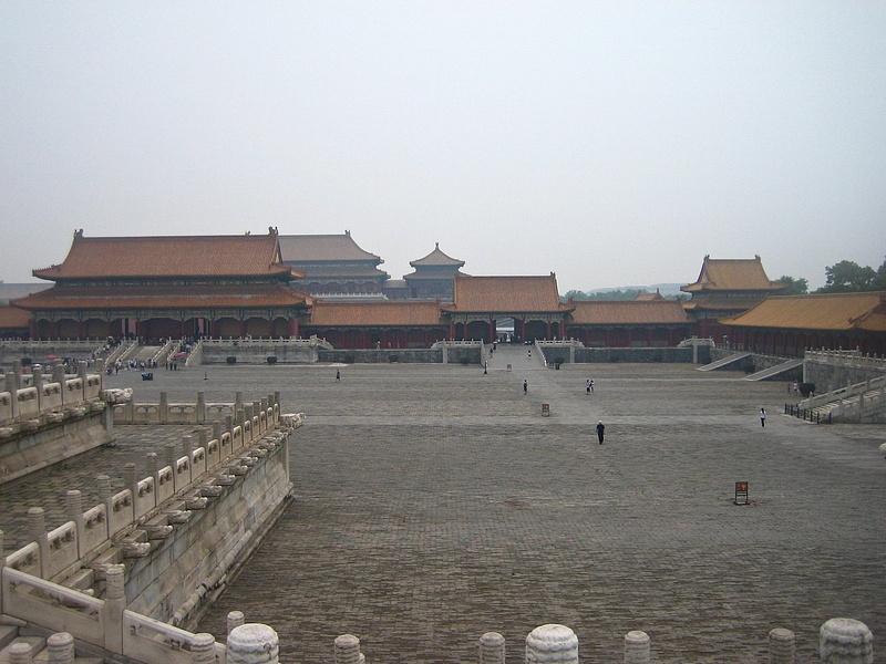 Beijing_ForbiddenCity_043