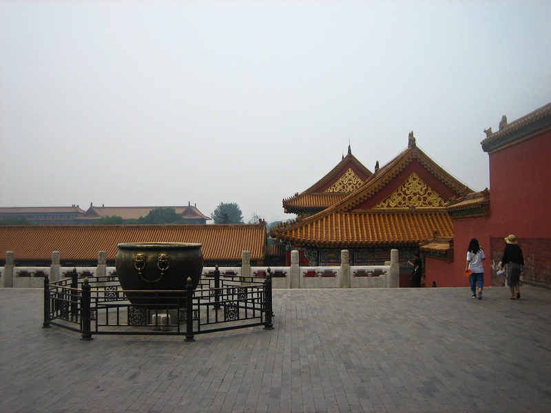 Beijing_ForbiddenCity_057