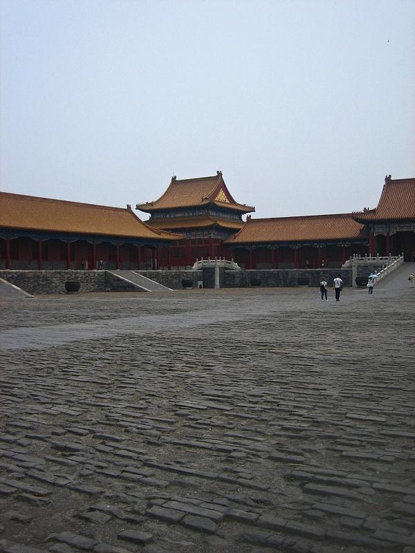 Beijing_ForbiddenCity_073
