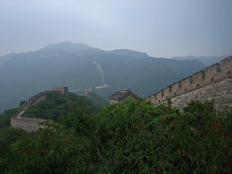 Beijing_Mutianyu_013