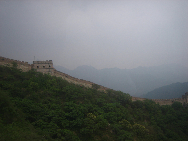 Beijing_Mutianyu_010