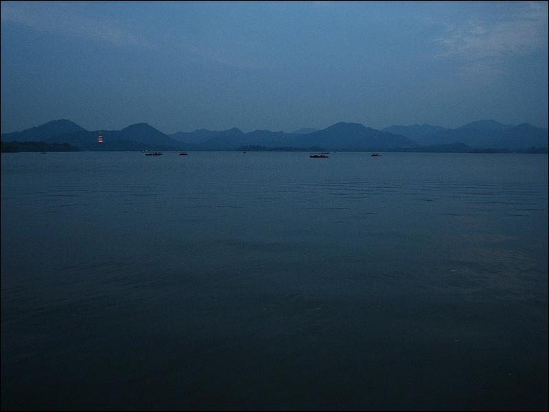 Hangzhou_Westlake_088