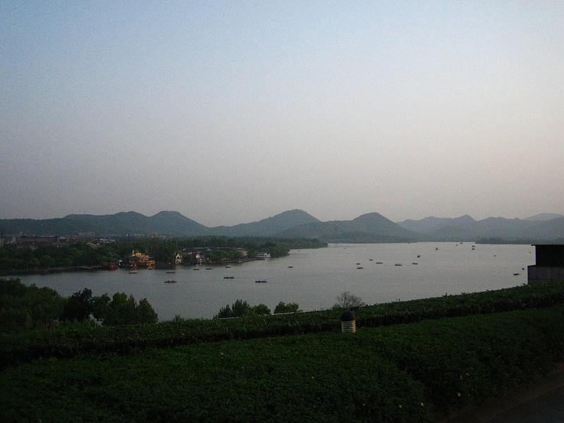 Hangzhou_Westlake_097