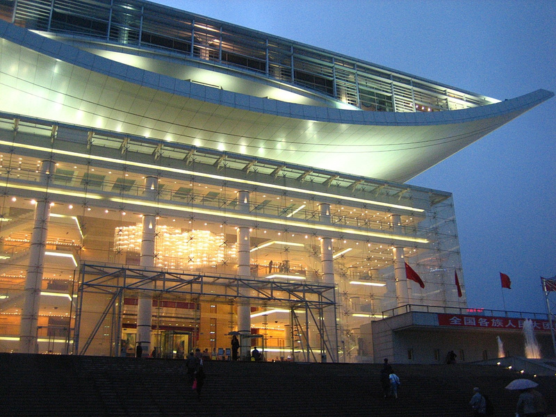 Shanghai OperaHouse 048