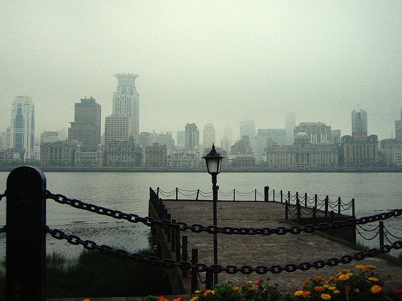 Shanghai ViewFromPudong 024b