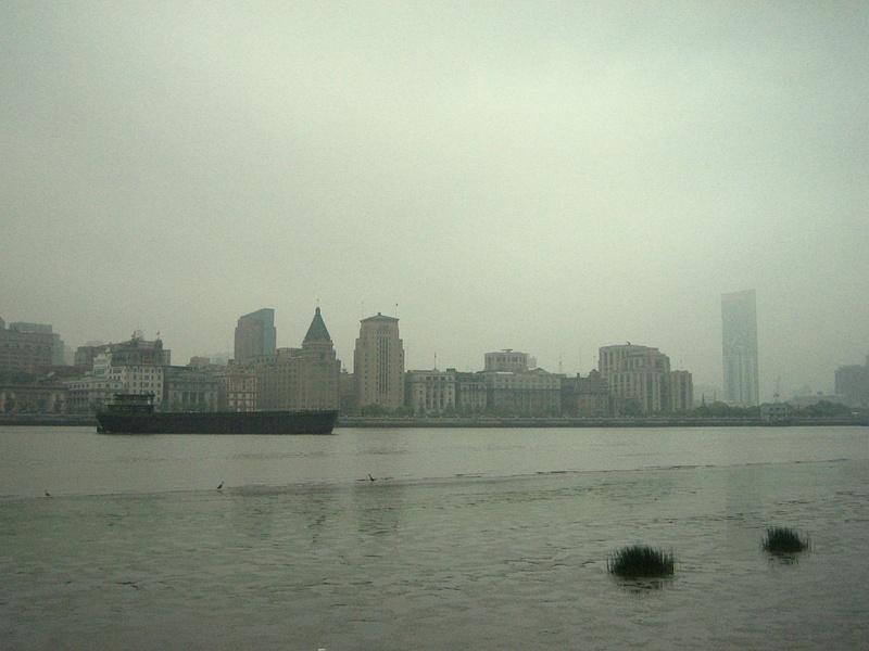 Shanghai ViewToBund 027