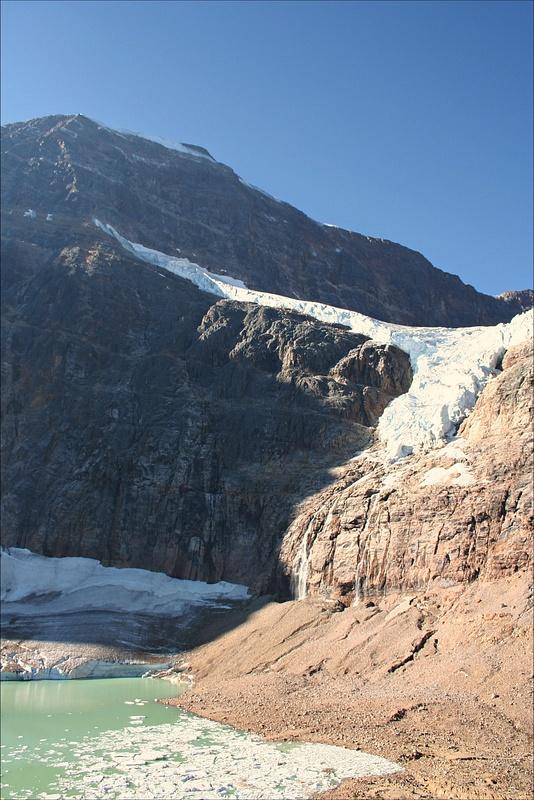 RM 056 Angel Gletscher