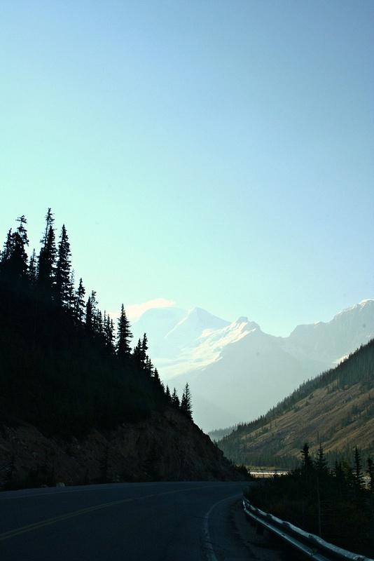 RM 281 Stutfield Gletscher