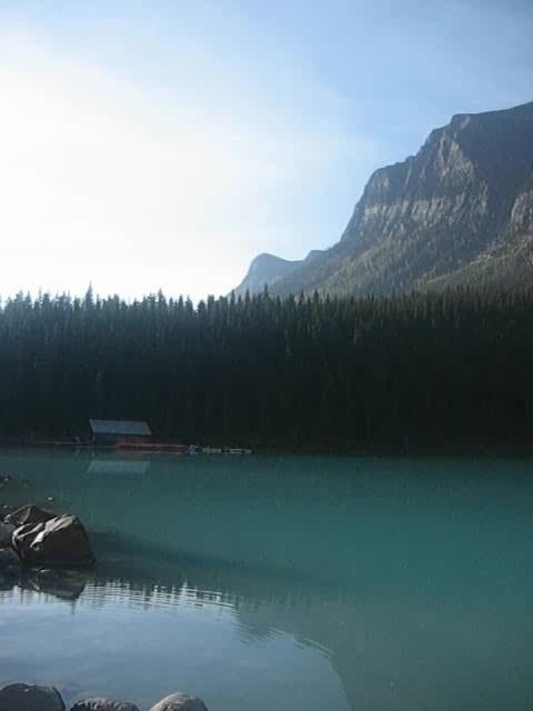 RM_411_Lake_Louise