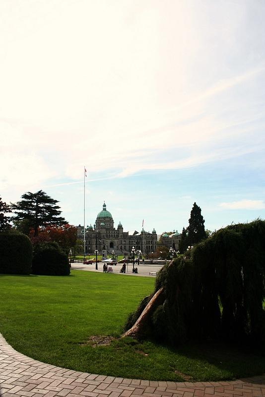 Vancouver 541