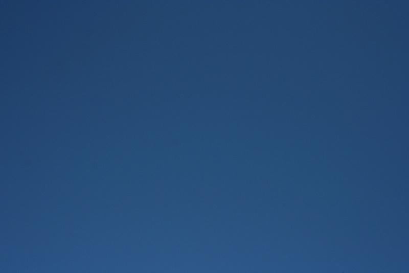 Vancouver 111 blauerHimmel!!!!!!
