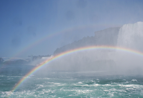 NiagaraFalls 079 by StefsPictures