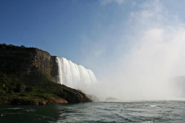 NiagaraFalls 094 by StefsPictures