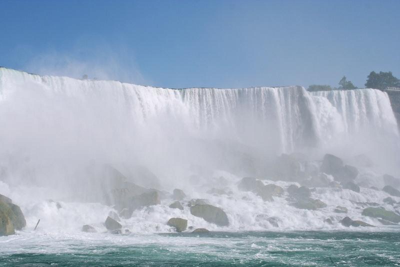 NiagaraFalls 109