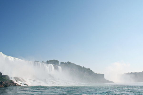 NiagaraFalls 112 by StefsPictures