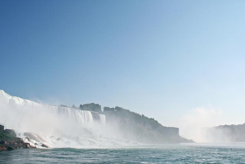 NiagaraFalls 112
