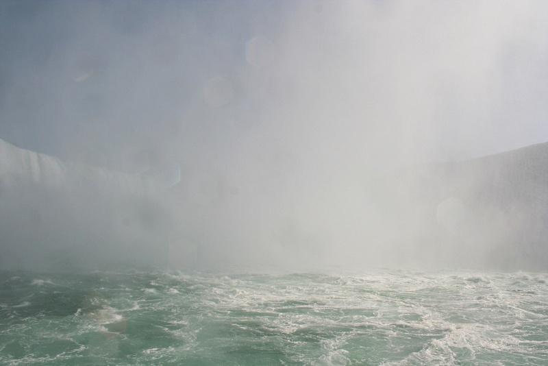 NiagaraFalls 090