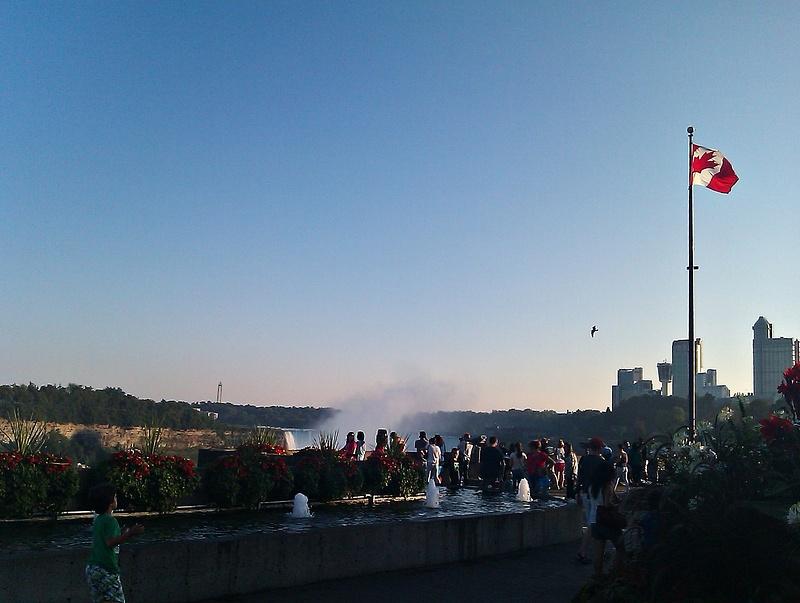 NiagaraFalls 551