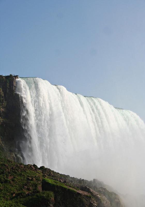 NiagaraFalls 075