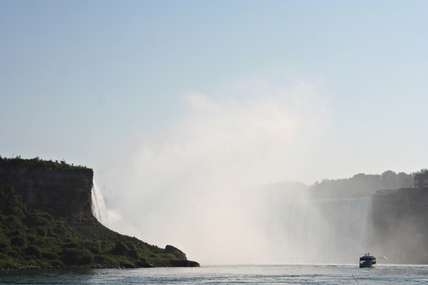 NiagaraFalls 108 by StefsPictures