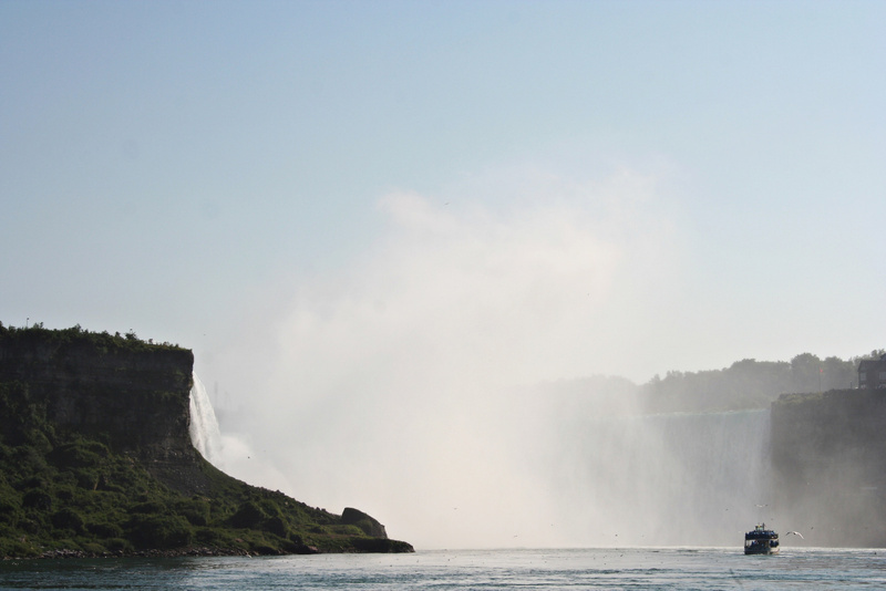 NiagaraFalls 108