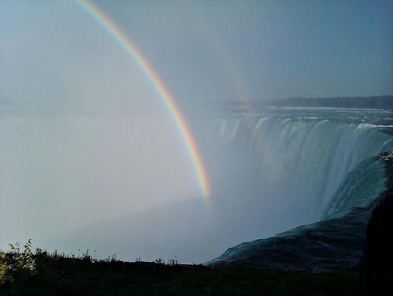 NiagaraFalls 520