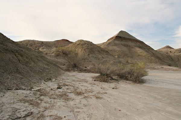 Dinoland 018 Badlands Trail by StefsPictures