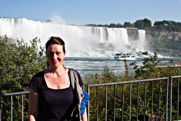 NiagaraFalls 126 by StefsPictures