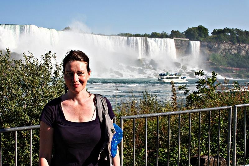 NiagaraFalls 126
