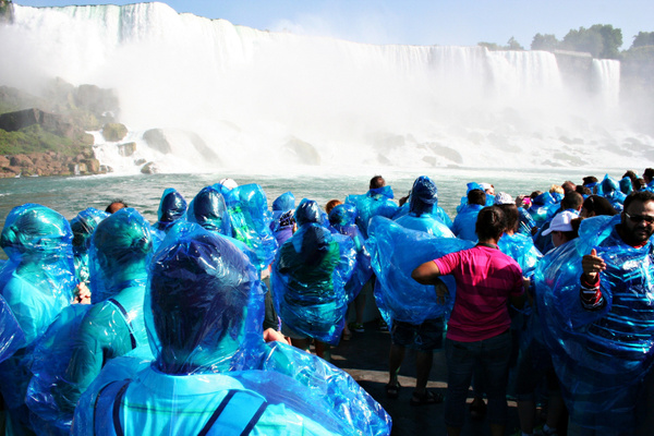 NiagaraFalls 056 by StefsPictures