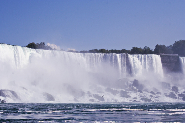 NiagaraFalls 047 by StefsPictures