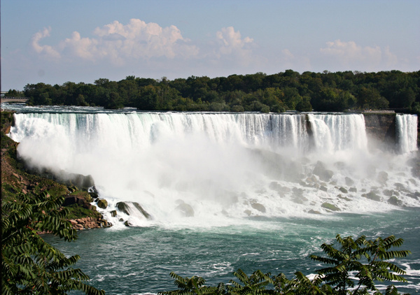 NiagaraFalls 043 by StefsPictures