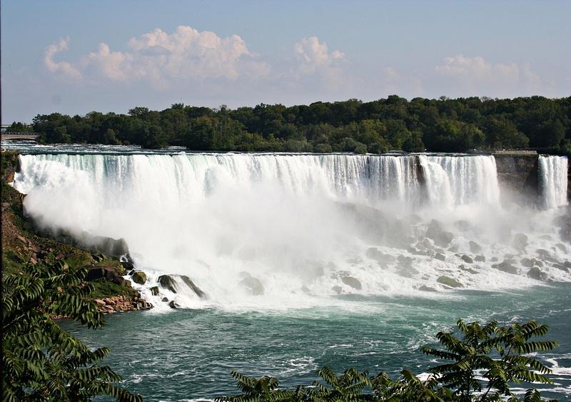 NiagaraFalls 043