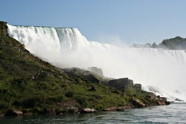 NiagaraFalls 115 by StefsPictures