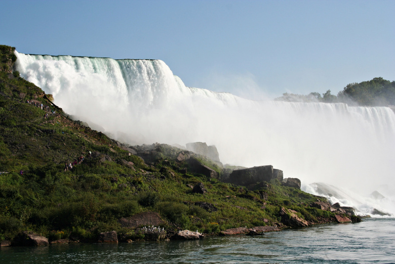 NiagaraFalls 115