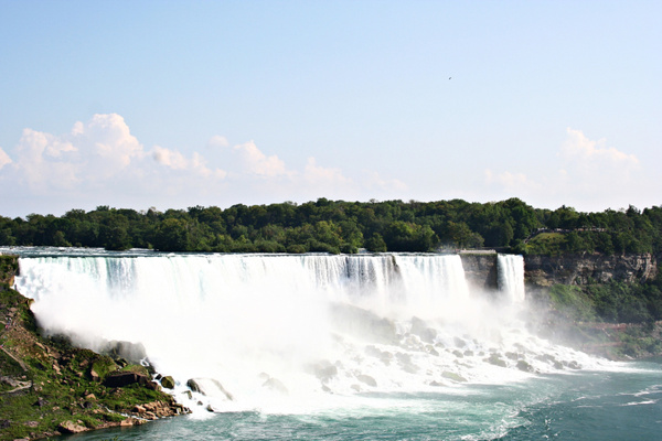 NiagaraFalls 037 by StefsPictures