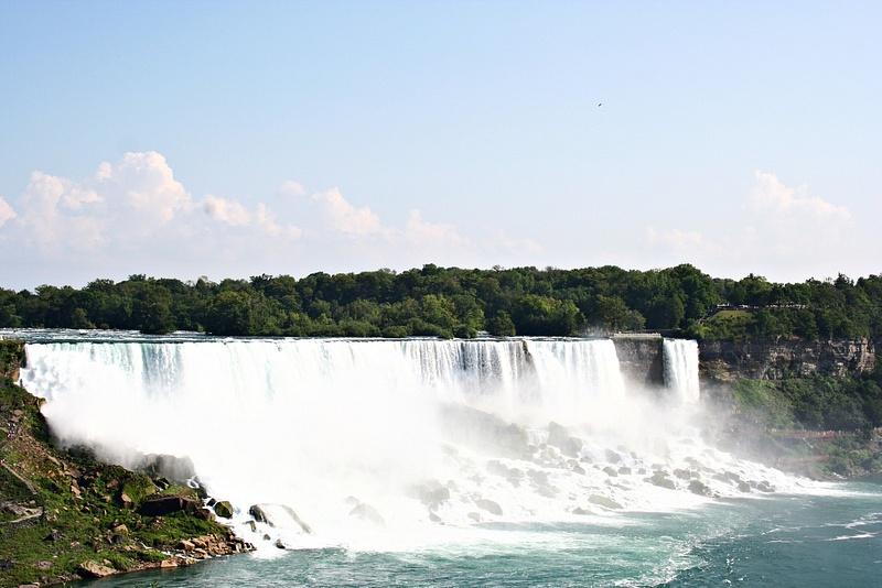 NiagaraFalls 037