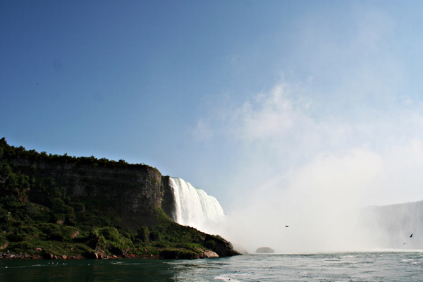 NiagaraFalls 098 by StefsPictures