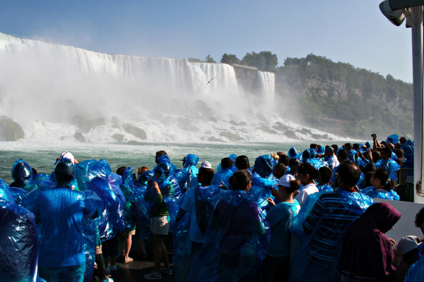NiagaraFalls 059 by StefsPictures