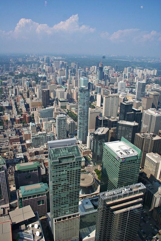 Toronto 207