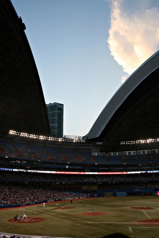Toronto_298
